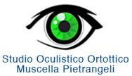 muscella-logo