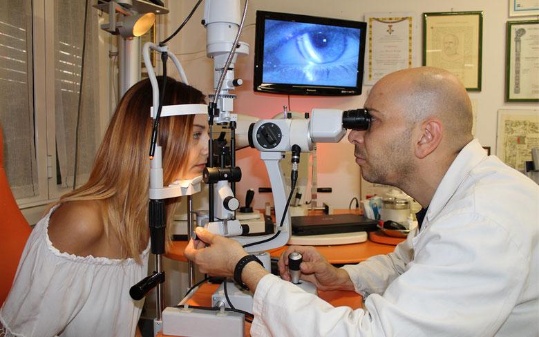 dott-roberto-muscella-visita